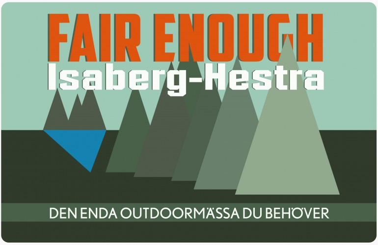 Fair Enough_logo_2104