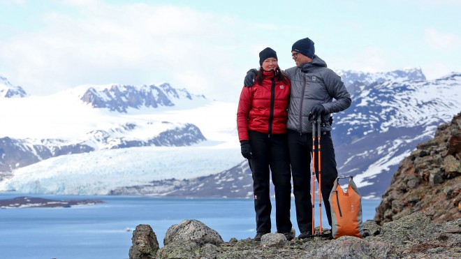 Expeditionsresor Svalbard 2015 webb (19)
